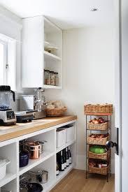 White Appliance Kitchen Ideas Kitchen Kitchen Room Amusing Ideas White Cabinets Black