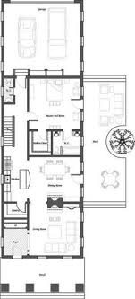shotgun home plans awesome modern shotgun house plans fresh at home collection patio