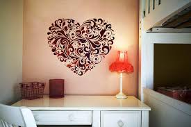 wall mural ideas for bedroom home design