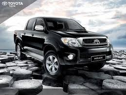 pictures of toyota cars toyota cars 2014 your car today