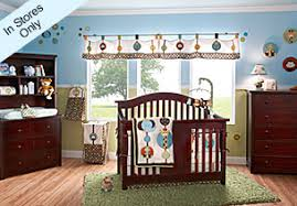 Stratford Convertible Crib Stratford Collection For Baby S Nursery Available In Store And