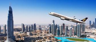 singapore airline flight deals book tickets on singapore airline
