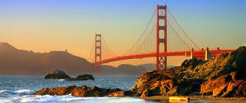 San Francisco Bike Map 20 Online Discount U003e Bike Rental San Francisco