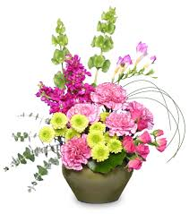 fresh flowers charming collection of fresh flowers in brandon fl whidden florist