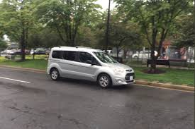 mysterious u0027driverless u0027 van spotted in virginia had a human driver