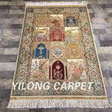 Handmade Iranian Rugs Online Get Cheap Carpet Iran Aliexpress Com Alibaba Group