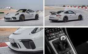 porsche 911 gt3 rs top speed porsche 911 gt3 gt3 rs reviews porsche 911 gt3 gt3 rs price