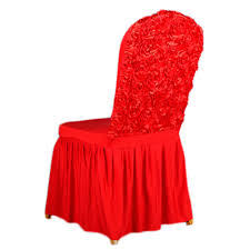 Stretch Chair Covers Aliexpress Com Buy New Spandex Stretch Dining Chair Cover Hotel