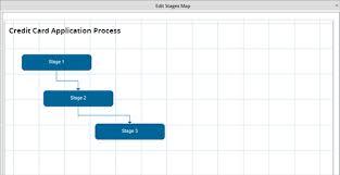 2 0 case tracker documentation processmaker