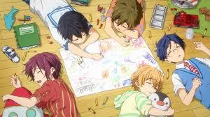 free hd wallpaper 1738665 zerochan anime image board