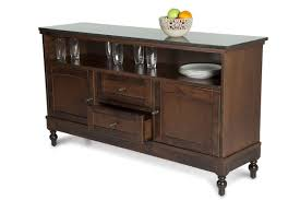 Wood Furniture Manufacturers In India Online Furniture Store India Buy Home Outdoor U0026 Hotel Furniture