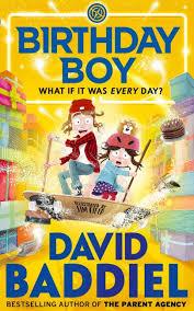 birthday boy birthday boy david baddiel e book