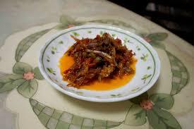 mak modern asian kitchen identities tuck shop
