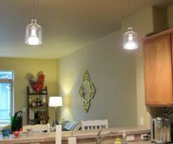 recessed light conversion kit chandelier can light conversion tag convert can light to pendant replace with