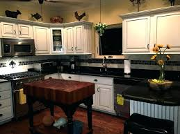 Refinish Kitchen Cabinets Without Stripping Refinishing Kitchen Cabinets Without Stripping Frequent Flyer