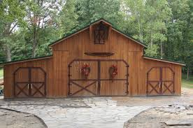 rustic barns crazy dma homes 70040