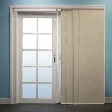 temporary walls room dividers temporary sliding door saudireiki