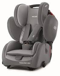 siege auto enfant recaro recaro youngsport 123 car seat baby travel bn ebay
