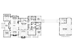 Visbeen Architects by Hwepl75794 Level 1 Eplans Designed By Visbeen Architects The