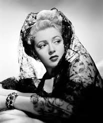 lana turner hair styles lana turner hair and make up pinterest haku lapsi ja hiukset