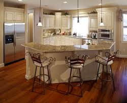 Building A Kitchen Cabinet 2018 Building Cabinets Cost Kitchen Cabinets Costs How