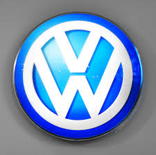 volkswagen wolfsburg emblem the world u0027s most recently posted photos of logo and relation