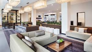 design home book boston grand opening offer element boston seaport