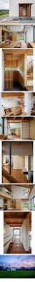 3471 best achitecture u0026 home images on pinterest architecture