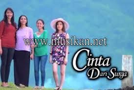 film india terbaru di rcti download lagu mp3 cjr ost ada cinta di sma acds lengkap musikan