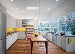 eclairage plafond cuisine eclairage plafond cuisine free plafonnier with eclairage plafond