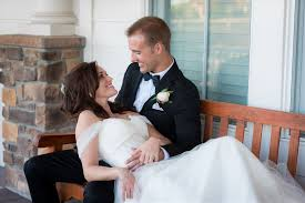 wedding photographer colorado springs colorado springs wedding photography 09 wedding photography