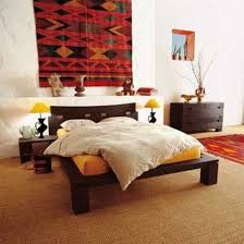 Eclectic Bedroom Design Eclectic Bedroom Decor Ideas Awesome Eclectic Bedroom U2013 Wigandia