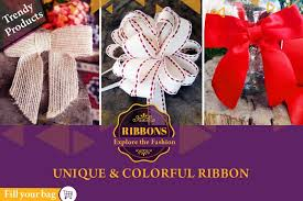cheap ribbons wholesale ribbon discount ribbons in bulk free shipping