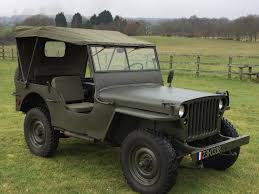 first willys jeep best sellers dallas auto parts