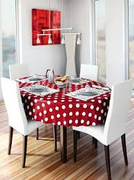 square tablecloth on round table square tablecloth on round table s s square patio table tablecloth