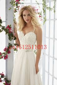 discount wedding dress compare prices on discount wedding dress online shopping buy low
