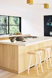 modern kitchen design pictures gallery 95 kitchen design remodeling ideas pictures of beautiful