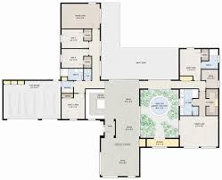 ranch floor plans with 3 car garage 3 car garage house plans unique ranch house plans with 3 car
