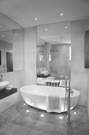 Small Bathtub Small Bathtubs It U0027s Not A Problem Ideas And Variants Of