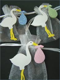 stork baby shower best 25 stork baby showers ideas on cairnstravel info