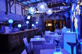 Winter Wonderland Diy Decorations - diy winter wonderland party decorations u2014 all home ideas and decor