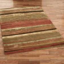 Western Style Area Rugs Southwest Style Area Rug 2034 Western Rugs Free Shipping With