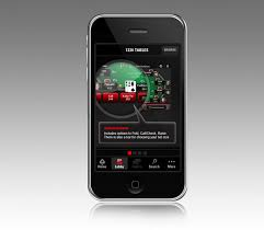 20 home design app for ipad imac in office mockup