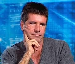 Simon Cowell Meme - 14 times simon cowell s face accurately described syllabus week