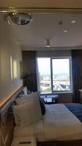 chambres d h e chambre picture of radisson mill hotel belgrade belgrade