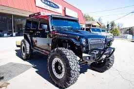 rubicon jeep blue page 2 custom jeep wranglers for sale rubitrux jeep