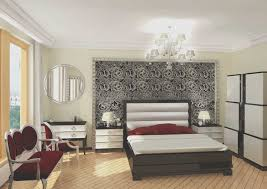 Interior Design Modern Bedroom Bedroom Modern Luxury Bedroom Ideas Beautiful Renovate Your