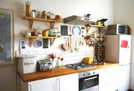 kitchen countertop storage ideas kitchen countertop storage ideas
