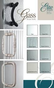 shower door glass replacement hampton roads virginia shower door installers installation