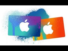 500 dollar gift card 25 dollar itunes gift card giveaway 500 subscriber special